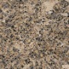 Cariola Gold granite tile (slab,cut-to-size)