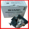 Original projector lamp module  SHARP PG-CN480 Projector bulbs original packing