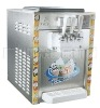 air pump ice cream machine