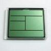 <super deal>Remote Control LCD