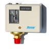 Q Series Single Pressure Control Switch