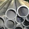 tantalum tube/pipe
