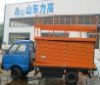 table trucks,lift work platform,table trucks lift work platform,car-carrying lift work platform