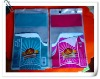 Bopp Printed wicket bread bags,Wicket bags apply for Bread