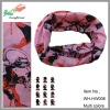 wholesale hot selling seamless headband elastic bandana