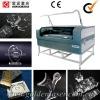 80W Plexiglass Laser Engraving & Cutting Machine