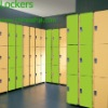Lijie phenolic compact locker