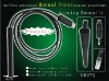 Auto-Focus USB Endoscope/Borescope/Video Memory Endoscope/Waterproof Medical endoscope