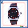 2012 Japanese Movement Wrist Watches