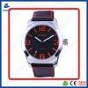 2012 Japanese Movement Wrist Watches