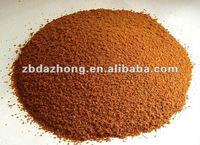 Factory Exporting Polyaluminium Chloride PAC