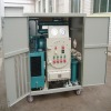 HTS-300 purifier machine