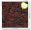 imported granite tile Indian red