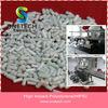 HIPS High Impact Polystyrene