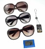 Hot sale! new style discount sunglasses Doris DS3043