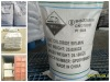 zinc chloride powder lowest price