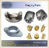 High quality various material forging part