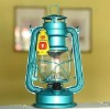 12/15/16 LED Camping Lantern with dimmer switch
