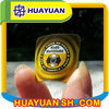 ISO14443A Mifare Ultralight NFC smart poster