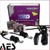 wholesale price high quality HID Xenon Kit