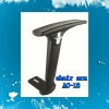 chair replacement parts, recliner chair armrest ac-18