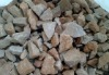 limestone for steelmaking and glassmaking