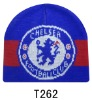 crazy hat for football fans