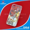 Good for promotional gifts kashi mobile phone case,kashi mobile phone case manufacture &suppliers