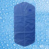 polyester mens garment cover