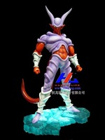 Dragonballz Action figures-Goku