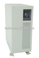 Grid tie off grid Inverter/Three Phase Inverter/380VAC Output Inverter