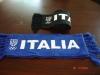 Sports scarf set/Knitting scarf