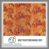 hot sell flocking fabric
