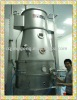 JG-FXL fluid bed pelleter coater