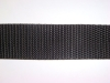 polyester webbing(polyester strap,webbing)
