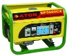 ATON 2.5/2.7KW 7hp Air-Cooled Brushless Gasoline Generator