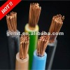 Thw Cable Wire(For South America Market)