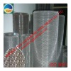 hot factory!!!! high quality 4x4 galvanized square wire mesh 15128134208