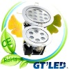 Best Seller LED Ceiling Light