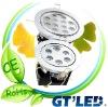 Best Seller LED Ceiling Light
