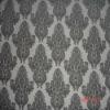 "58"" Jacquard Polyester Tufted Carpet"