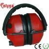Wholesale ear protection