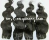 wholesale unprocessed indian hair extension
