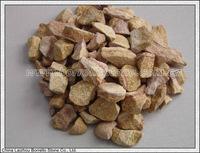 Natural Stone Gravel