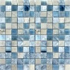 natural marble stone mosaic tile