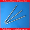 Professional supplier of high precision shaft with lowest price
