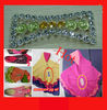 2012 Hot Sale Hijab Pins Wholesale in Multicolors