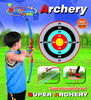 Cheapest Price & New Arrving! toy bow and arrow SS001837
