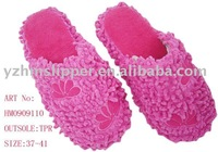 women's slipper