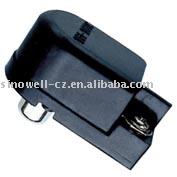 9.5mm tv plug VK10988